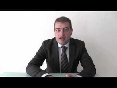 Network Marketing - incaricati alle vendite - requisiti e tassazione | whatsbest | Scoop.it