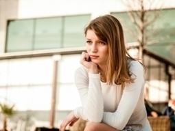 Mensen met psychische problemen verdienen veel meer kansen op de arbeidsmarkt | HRM-en-diversiteit | Scoop.it