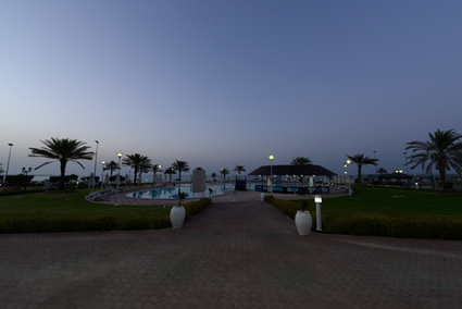Hotels near Corniche Abu Dhabi Deliver Gracious Hospitality | Hotels | Scoop.it