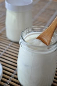 Nestlé, Yoplait, Danone… Ces marques qui font des yaourts aux fruits sans fruits | le médicament et la pharmacie | Scoop.it