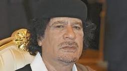 El testamento de Gaddafi | Saif al Islam | Scoop.it