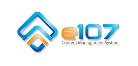 CMS2CMS Newcomer: Migrate from e107 with Ease | Website Content Management | Scoop.it