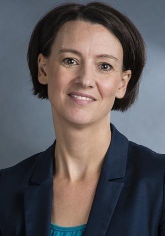 Neue KMK-Vorsitzende Dr. Claudia Bogedan will digitale Bildung voranbringen | E-Learning - Lernen mit digitalen Medien | Scoop.it