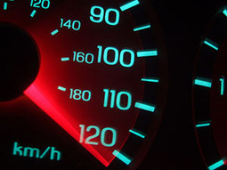 WordPress Plugin Recommendations for Faster Page Speed   Wordpress Tips   Scoop.it