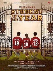 Student of The Year (2012) Hindi Full Length Movie Free Download | Free Movies Download Online | noman | Scoop.it