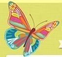 Preschool Spanish – Monarca Language Printables | Educación infantil | Scoop.it