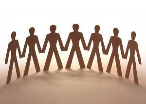 BizKnowledge Watch » La responsabilidad social y la contribución ... | jovenes y sociedad | Scoop.it