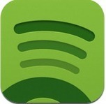 Spotify for iPad | Winning The Internet | Scoop.it