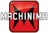 OnLiveSpot: Gaikai has Partnered with Machinima | MyCinema | Scoop.it