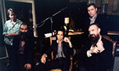 Nick Cave & The Bad Seeds – Push The Sky Away: Exclusive album ... | Rock n Roll Music | Scoop.it