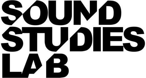 Sound Studies Lab - Field research, critical analysis & sonic artifacts | Création médiatique | Scoop.it