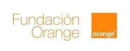 FUNDACIÓN TECNOLOGÍA SOCIAL (F_T_S) FTS | ADI revisión | Scoop.it