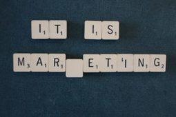 Consultant en portage salarial : comment organiser une stratégie de veille sur votre secteur d'activité | iNBOUND MARKETING | Scoop.it