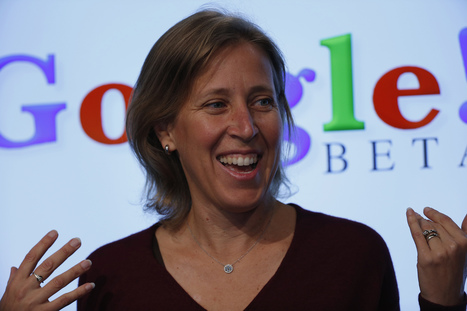 Google Is Going to Start Using Your Image to Advertise Products | SocialMoMojo Web | Scoop.it