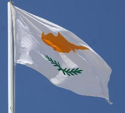 Cyprus in Plan to Develop a Natural Gas Industry Energy Tribune | The Natural Gas Revolution | Scoop.it