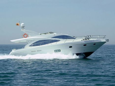 Yacht Charter Dubai | Kobonaty deals and discounts coupons in Dubai | Scoop.it