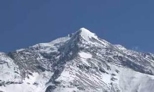 Pisang Peak climbing | Trekking in Nepal | Scoop.it
