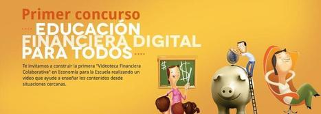 Educarchile - Educarchile.cl | recursos interactivos para la enseñanza | Scoop.it