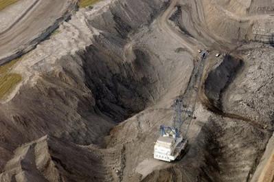 klimaretter.info - Protest - Hungerstreik gegen Kohle-Tagebau - klimaretter.info   Alternativen   Scoop.it