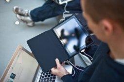 Que signifie vraiment « intégrer les TIC » en pédagogie ? - Educavox | Langues, TICE & pédagogie | Scoop.it