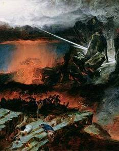 The end of the world: a brief history | Gavagai | Scoop.it