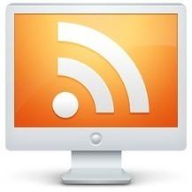 PHP : comment connaitre le nombre de lecteurs de son flux RSS/Atom ? | RSS Circus : veille stratégique, intelligence économique, curation, publication, Web 2.0 | Scoop.it