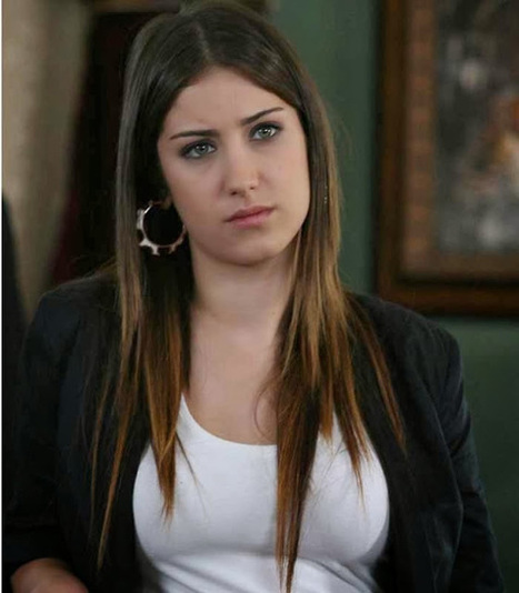 Geo Kahani - Watch Online Live TV Channel Streaming : Turkish Actresses | chicwallpapers.blogspot.com | Scoop.it