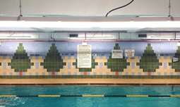 YMCA Switches to LED Lighting, Saves 78% on Electric Bill - Energy Manager Today | Energy Efficiency in Industry | Scoop.it
