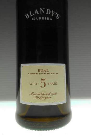The enduring story of Madeira wine is a rich, sweet one   Vitabella Wine Daily Gossip   Scoop.it