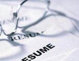 Curriculum Vitae Template | examples of cv | cv format | National and International CV Designing | Scoop.it