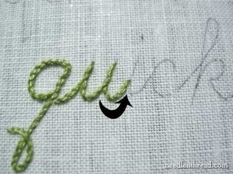 CraftIdeaPin.com | List of Cute Nice Looking Cross Stitches DIY projects to try at home with family and myself | Crochet | Scoop.it