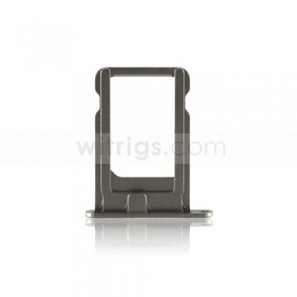 OEM SIM Card Tray Replacement Parts for Apple iPhone 5S Silver - Witrigs.com | OEM iPhone 5S repair parts | Scoop.it