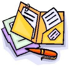 5.5 Mecanismos de acceso a los archivos | Sistemas Operativos ITSAV Lerdo | Scoop.it