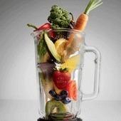 A Better Blend   Nutrition   Scoop.it