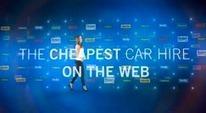 Cheap Car Hire Deals - carhire.org.au | Car Rental Services Australia | Scoop.it