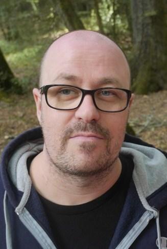 Pete Bridges on getting spec script The Fall picked up by Spielberg's Amblin | Filmic | Scoop.it