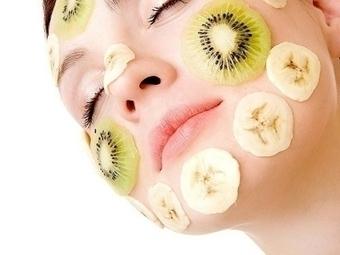 Cure Herbals | Anti Vitiligo Herbal Oil | Scoop.it