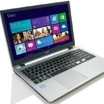 Win C 5: 80 Tips voor Windows 8 (tip 61 - 80) | Digitale Vaardigheden | Scoop.it