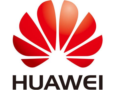 Huawei espionnerait pour la Chine selon l'ancien directeur de la CIA   Geeks   Scoop.it