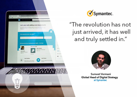 3 Steps to Launch a Successful Social Selling Revolution | Social Selling:  with a focus on building business relationships online | Scoop.it