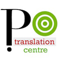 Pisa Book Festival    Incontri sulla traduzione editoriale   NOTIZIE DAL MONDO DELLA TRADUZIONE   Scoop.it