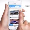 Picquest app