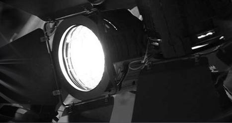 MATCHevent, votre expert en location vidéo | bonimenteur | Scoop.it