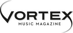 Alt-J and The Acid at the Roseland Theater - Vortex Music Magazine   Adam Freeland   Scoop.it