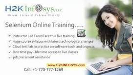 Selenium Tutorial for Beginners | Selenium Webdriver Online Training - YouTube | Software QA Testing Online Training | Scoop.it