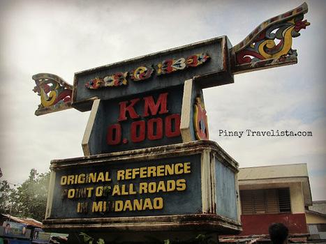 Pinay Travelista: MARAWI CITY | Kilometer Zero of Mindanao | Philippine Travel | Scoop.it