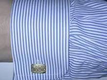 French Cuff Dress Shirts | Schedule Of Custom Tailors | Scoop.it