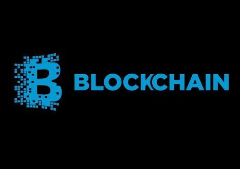 La société Chain et les entreprises financières mondiales dévoilent un STANDARD OUVERT pour la Blockchain | Machines Pensantes | Scoop.it