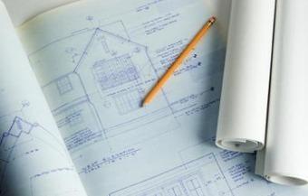 Egr Rénovation | Devis travaux en ligne, devis travaux rénovation appartement, maison | EGR Rénovations : Rénovez avec bonheur, faites de vos rêves une réalité | Scoop.it