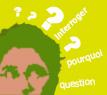 Quiz : Passé composé / pronoms personnels compléments | Remue-méninges FLE | Scoop.it